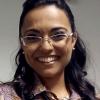 Marcia Elizabeth da Silva Romeiro