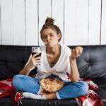 relação entre sobrepeso e emoções